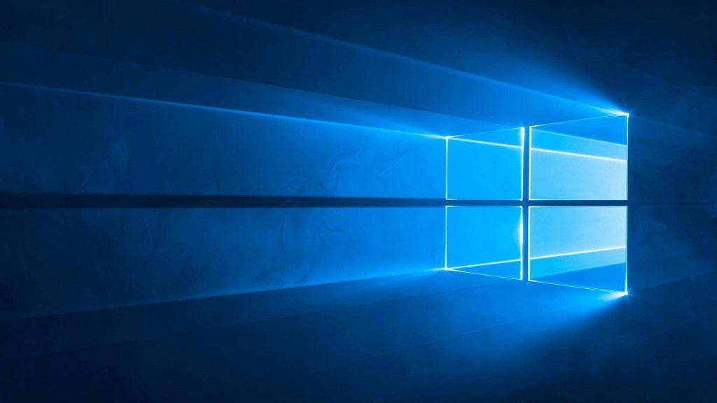 Löschen Sie Ihr windows.old auf Windows 10