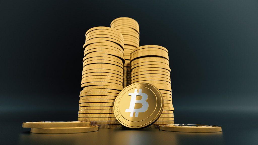 So setzt Bitcoin Future den Rückgang fort